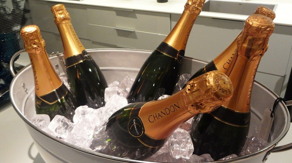 champagne-ice-bucket