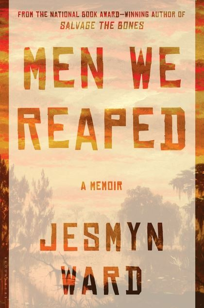 MenWeReaped_cover